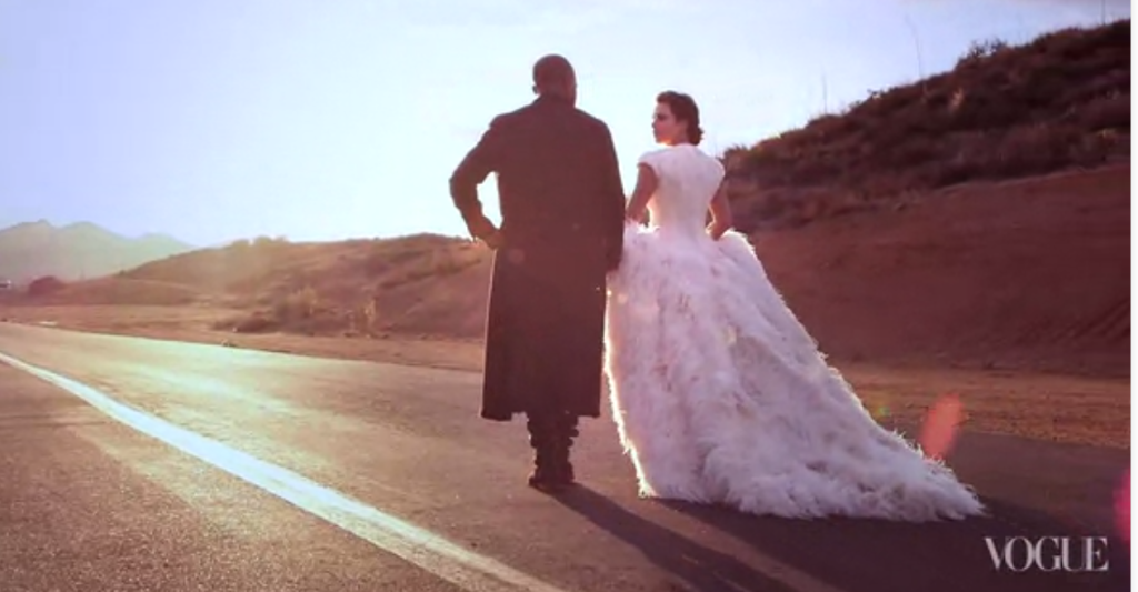 Kanye-West-Kim-Kardashian-Vogue-Magazine-2